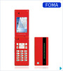 N702id_red_1