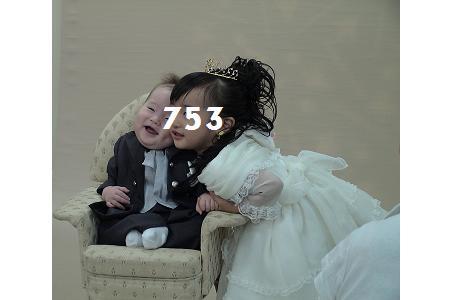Dsc01119