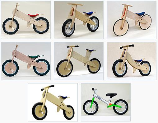 Bike_pic_2